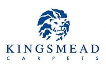 Kingsmead Carpet Ranges