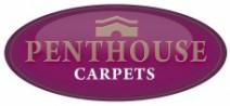pent house carpets logo